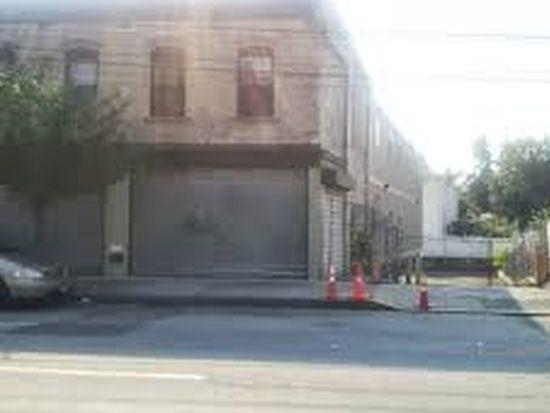 594 Richmond Rd, Staten Island, NY 10304