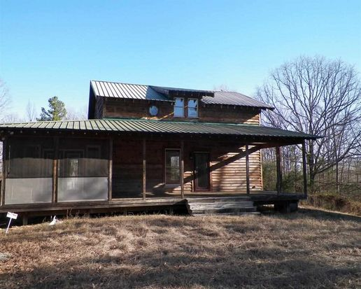 298 Farm Hill Rd, Jonesville, SC 29353