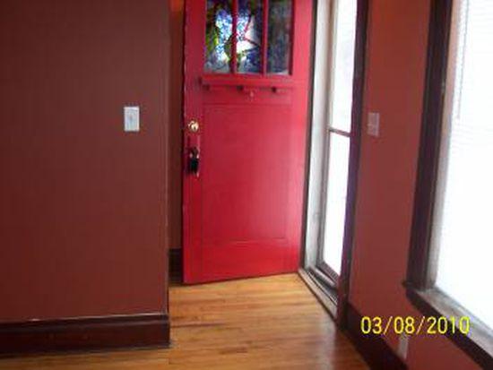 1356 Palace Ave, Saint Paul, MN 55105