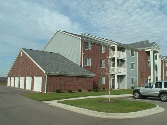2335 Pinnacle Ct APT 207, Fairborn, OH 45324