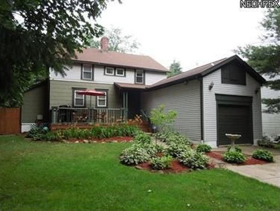 305 Alden Ave, Akron, OH 44313