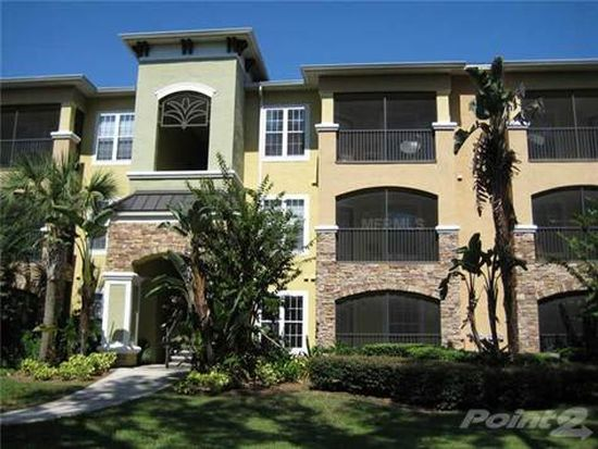 10019 Courtney Palms Blvd APT 104, Tampa, FL 33619