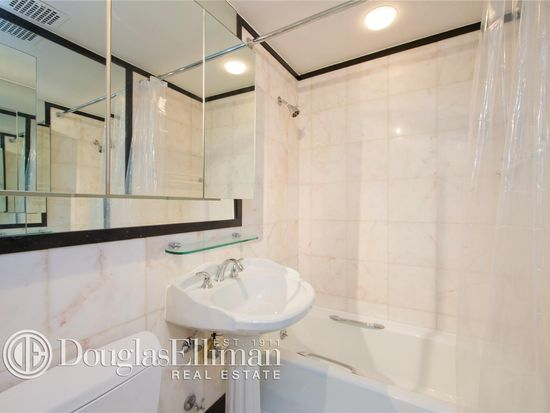 36 E 69th St APT 1A, New York, NY 10021
