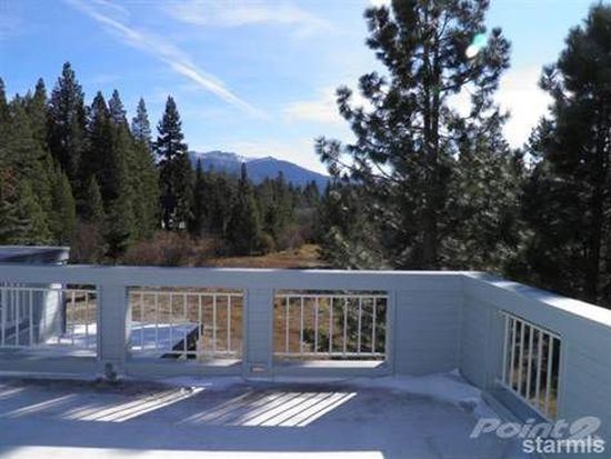 802 Lassen Dr, South Lake Tahoe, CA 96150