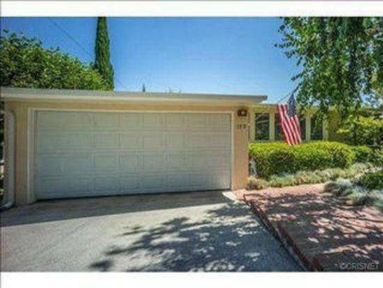 170 Anita Dr, Pasadena, CA 91105