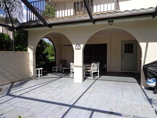 27600 Hacienda East Blvd APT 306C, Bonita Springs, FL 34135