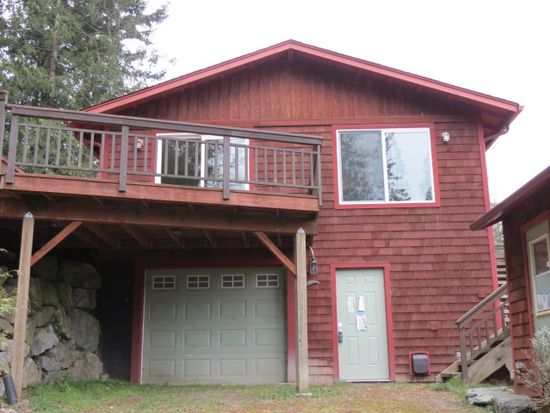 14068 Crater Lake Rd, Anacortes, WA 98221