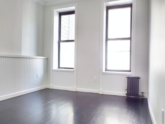 65 Bank St APT 21, New York, NY 10014