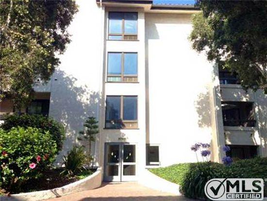 5745 Friars Rd UNIT 87, San Diego, CA 92110