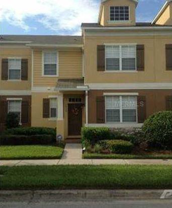 1737 Buckeye Falls Way, Orlando, FL 32824