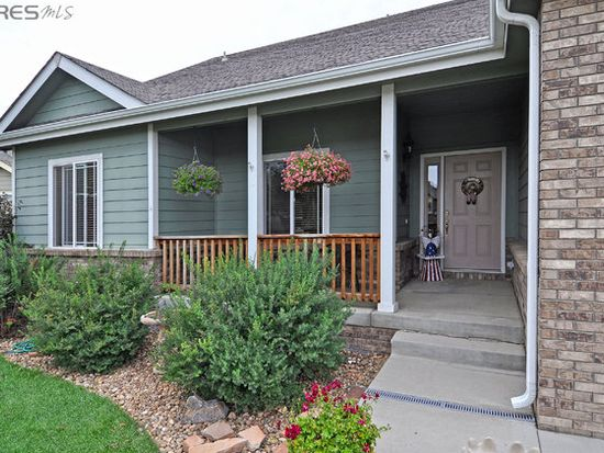 711 62nd Ave, Greeley, CO 80634