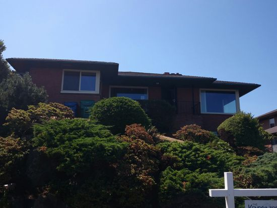 5639 SW Orleans St, Seattle, WA 98116