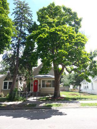 3913 37th Ave S, Minneapolis, MN 55406