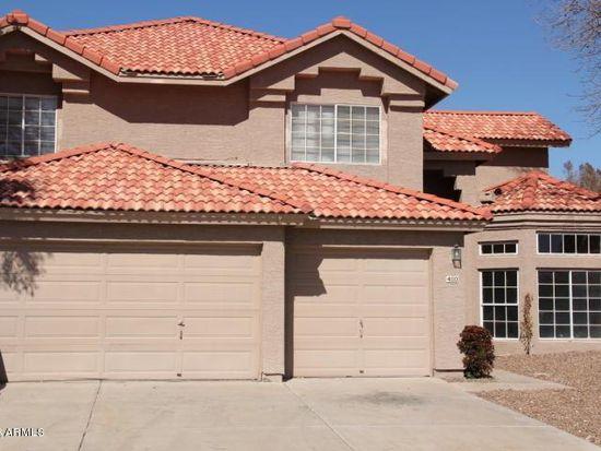 4110 E Ashurst Dr, Phoenix, AZ 85048