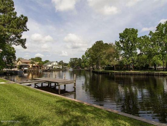 4521 Sussex Ave UNIT 3, Jacksonville, FL 32210