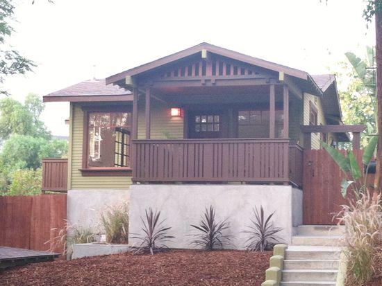 5127 Miriam St, Los Angeles, CA 90042