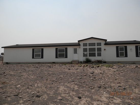 3915 June Ct, Fernley, NV 89408