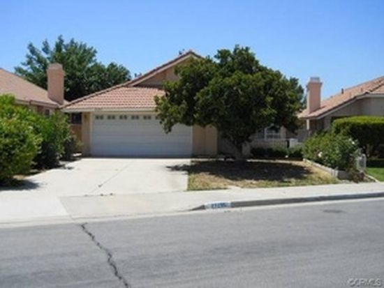 27295 Uppercrest Ct, Sun City, CA 92586