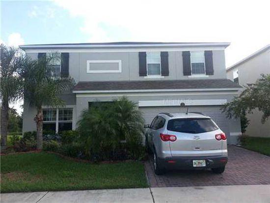 1555 Plantation Pointe Dr, Orlando, FL 32824