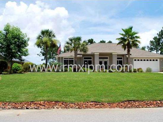 6652 Tidal Bay Dr, Milton, FL 32583