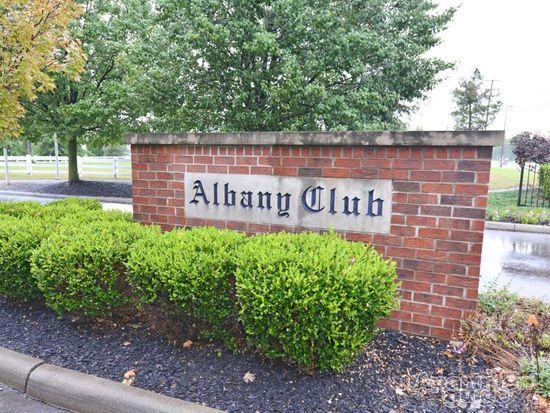2692 Club Lane Dr, Columbus, OH 43219