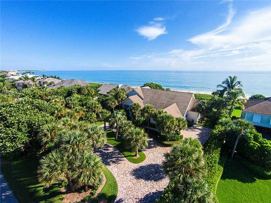 256 Ocean Way, Vero Beach, FL 32963