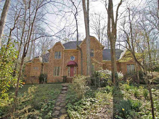 3880 Saint Philip Dr, Memphis, TN 38133