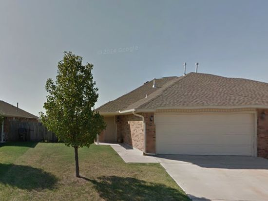 4710 SE 77th St, Oklahoma City, OK 73135