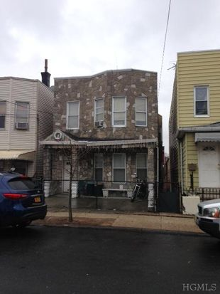 1847 Holland Ave, Bronx, NY 10462