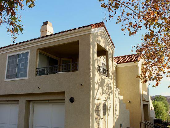 4240 Lost Hills Rd UNIT 1308, Agoura Hills, CA 91301