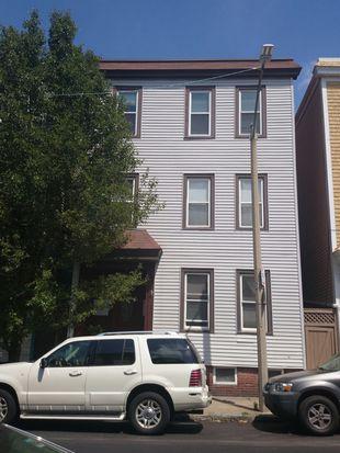 140 K St UNIT 3, South Boston, MA 02127