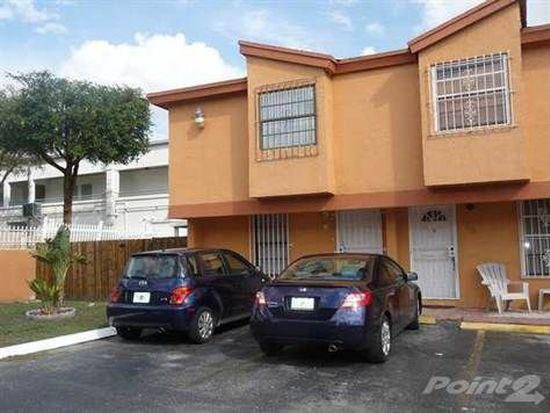 1701 W 42nd Pl APT 14, Hialeah, FL 33012