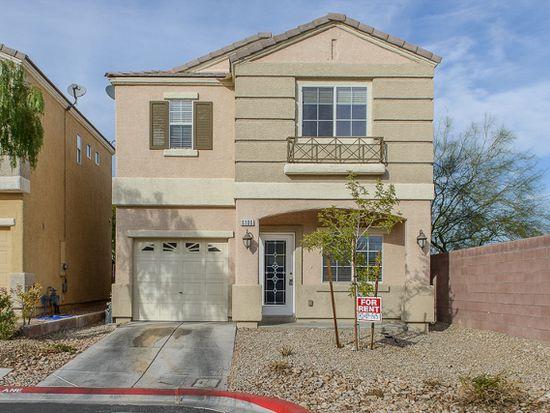 6106 Squilchuck Ct, Las Vegas, NV 89139