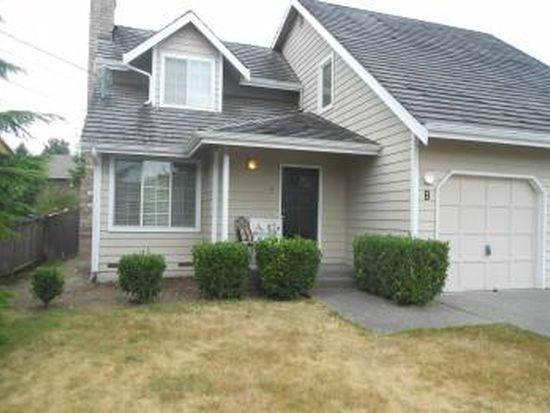 3807 Lincoln Way # B, Lynnwood, WA 98087