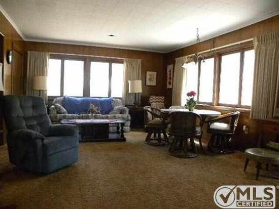4751 Carpenter Rd, Florence, WI 54121