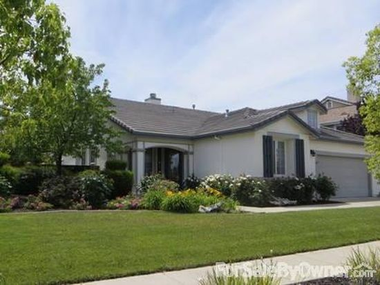 87 E Country Club Dr, Brentwood, CA 94513