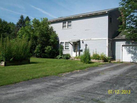 16 Gorham Ln, Middlebury, VT 05753