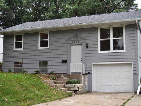 4417 White Pine Dr NE, Cedar Rapids, IA 52402