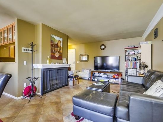860 Turquoise St UNIT 121, San Diego, CA 92109