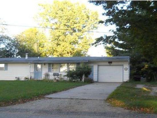 2494 Kenowa Ave NW, Grand Rapids, MI 49534