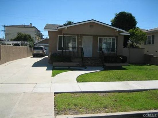 935 W 11th St, San Pedro, CA 90731