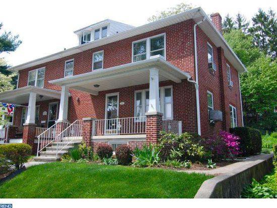 2241 Fairview St, West Lawn, PA 19609