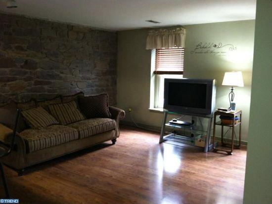 320 N Main St STE 301, Sellersville, PA 18960