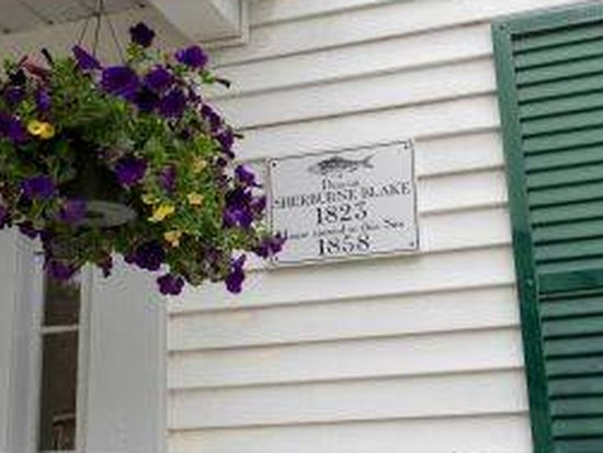 13 Union St, Exeter, NH 03833