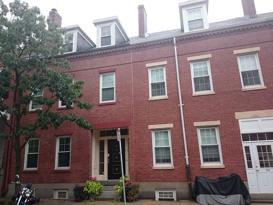 88 Baldwin St, Boston, MA 02129