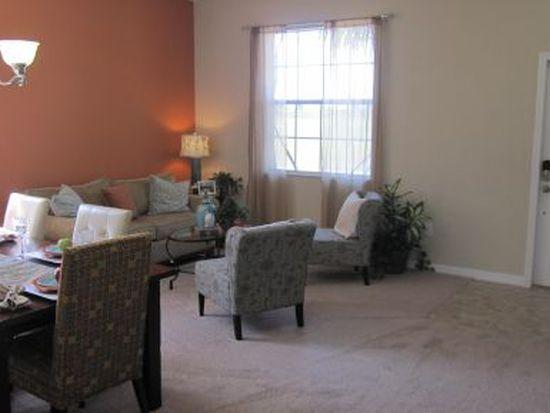 New Home Quick Move In # TRC3889, Riverview, FL 33579