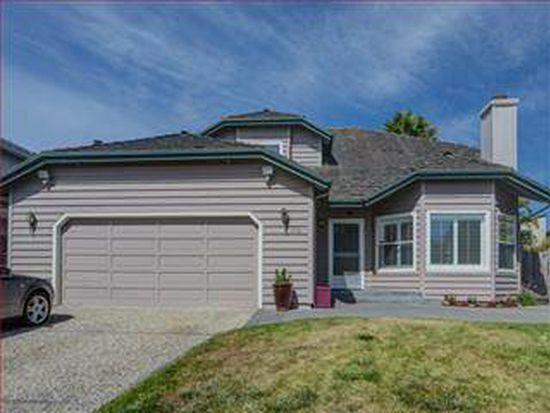 235 West Ave, Santa Cruz, CA 95060