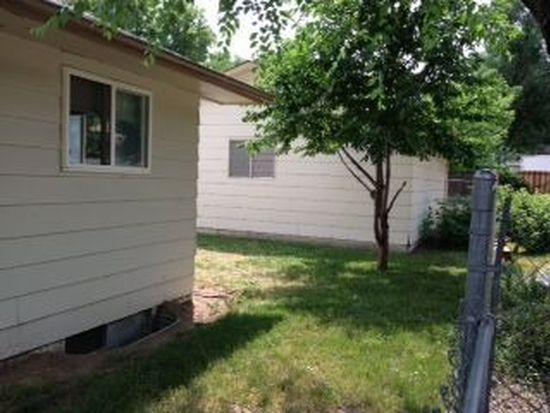 227 N Mckinley Ave, Fort Collins, CO 80521
