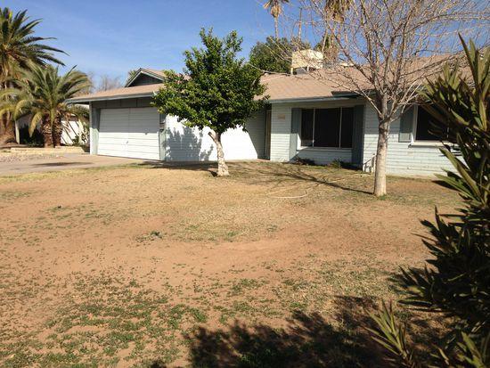 14655 N 35th Dr, Phoenix, AZ 85053