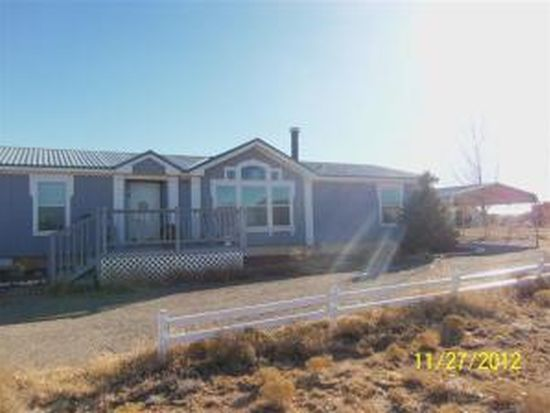 36 Will Rogers, Edgewood, NM 87015